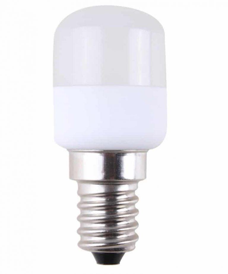 Ampoule tube LED pour lampe BALADI 2,5W - E14